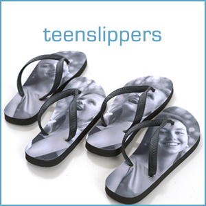 teenslippers